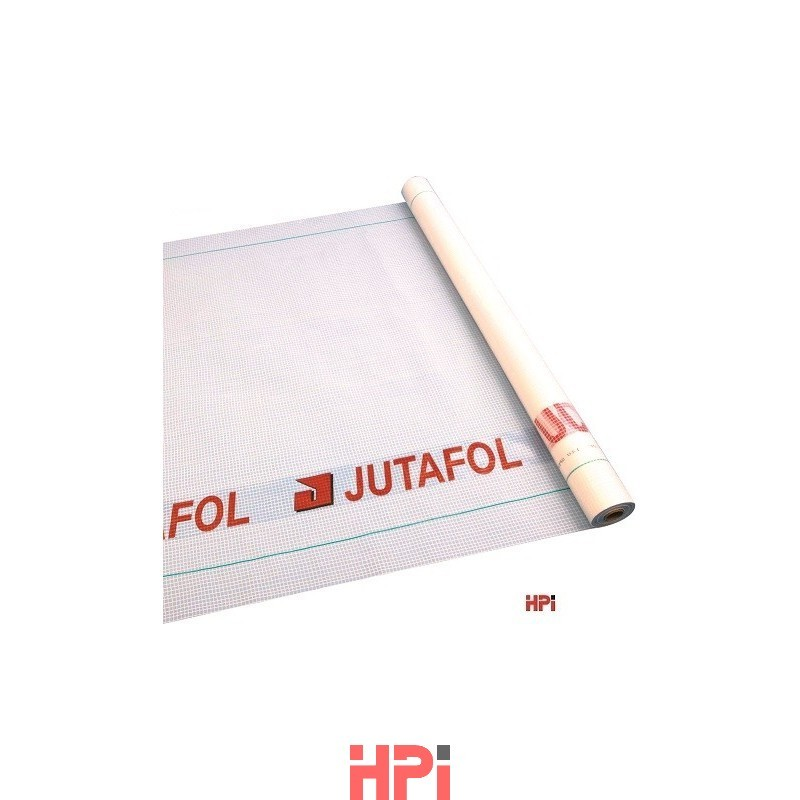 JUTAFOL® N