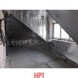 Sunflex Roof-IN plus 195 g
