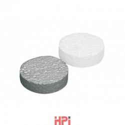 Polystyrenová zátka 70 mm...