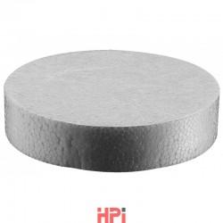 polystyrenová zátka EJOT®...