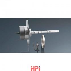 EJOT®-STR-tool-2GS-komplet
