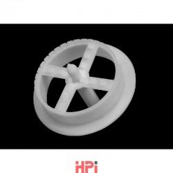Fréza na polystyren 70mm