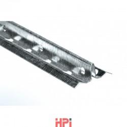 Rychloomítník Catnic® 4100 6mm