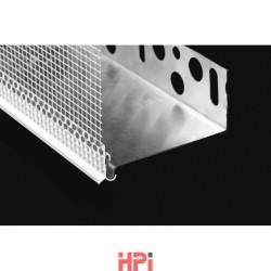 Okapnice s tkaninou HPI -...