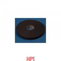 Páska Jutafol TPK - těsnění kontralatí