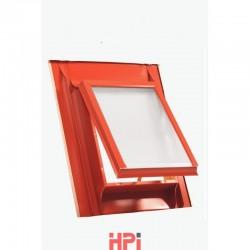 Vikýř HPI-standard 500x600