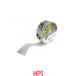 Spojovací páska Permo® TR plus