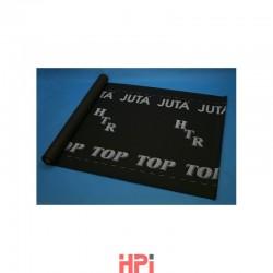 JUTATOP HTR®
