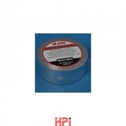 Páska Jutafol SP AL - reflexní spojovací