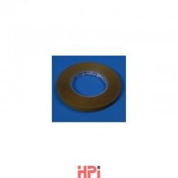 Páska Jutafol PROF - pro kovové prvky