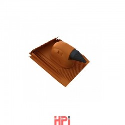 Venduct® Solar univerzální hadicový prostup KIT