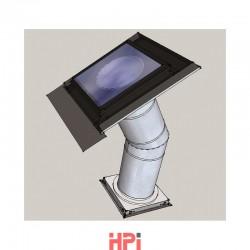Světlovod Sunizer RP 530 mm