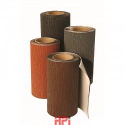 Easy-Form těsnící strečový pás šířka 250 mm