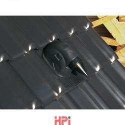 Venduct® Solar hadicový prostup